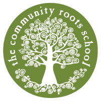 The Community Roots School